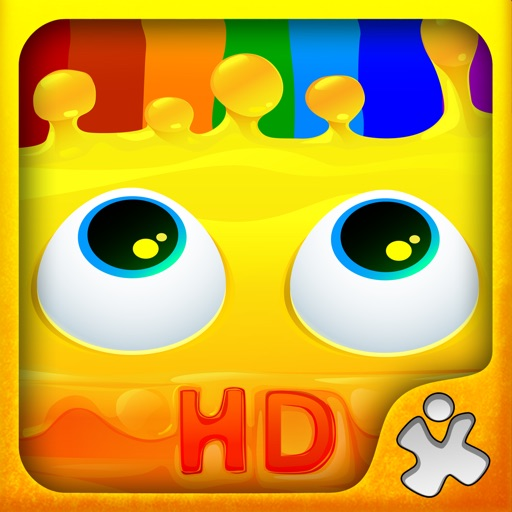 Color Quest™ HD