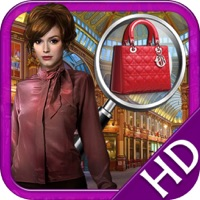 Codes for Hidden Objects:Shopping Obsession Hack