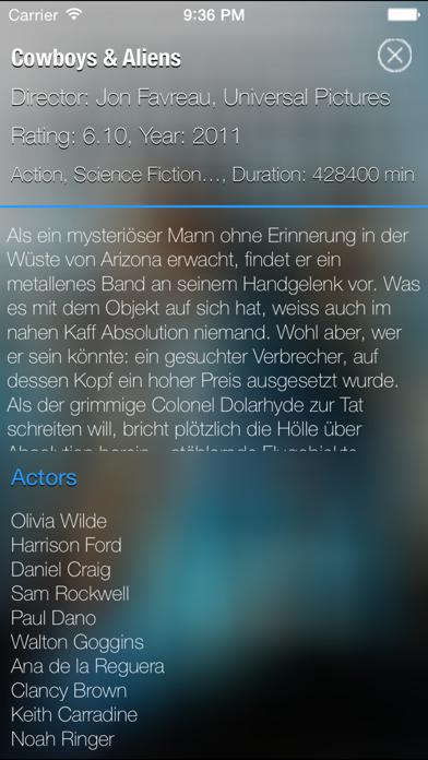 Baixar Kodi Remote (Former XBMC RC) para Android