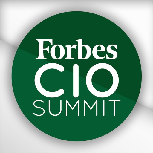 2014 Forbes CIO Summit