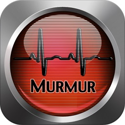 Heart Murmur Lite