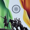 Independence day of India - Celebration of independence