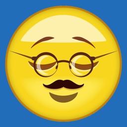 Emojicon
