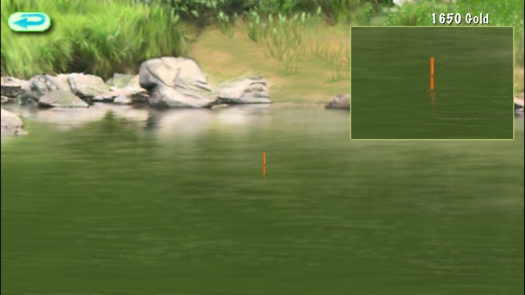 FreshWater Aquarium screenshot-3