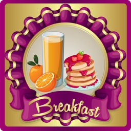 Breakfast Salon Restaurant Game