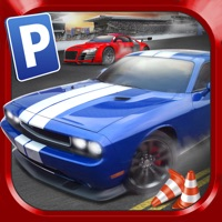 Codes for 3D Real Test Drive Racing Parking Game - Free Sports Cars Simulator Driving Sim Games Hack
