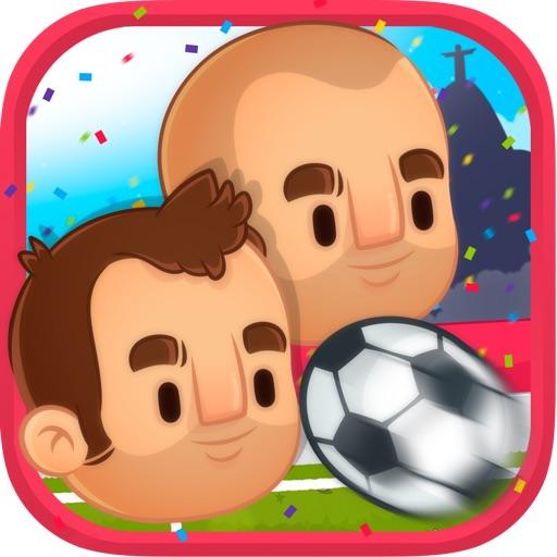 Soccer Goal Achievements Lite
