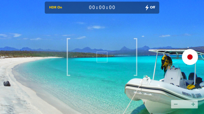 HDR Video for iPhone 6/6+ | App Price Drops