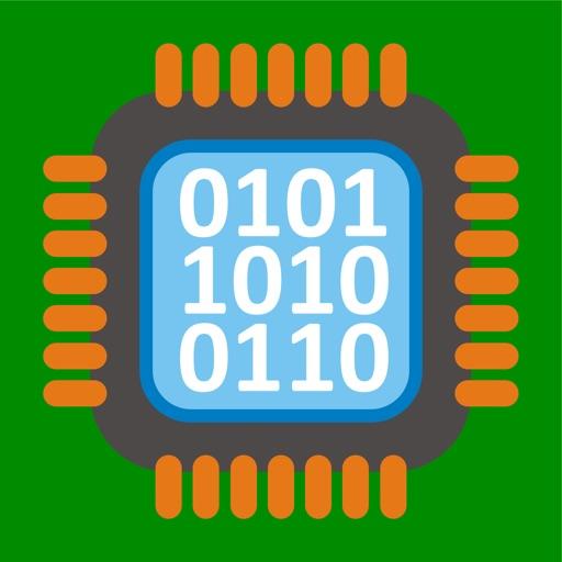 CPU 4917