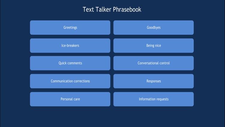 Grid Player screenshot-3