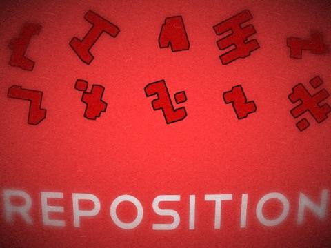 Reposition - Shape Rotate-ipad-0