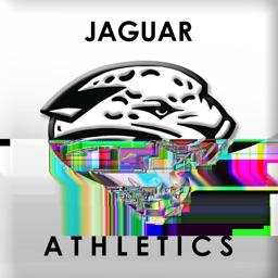 Ridgeland-Hardeeville High Athletics
