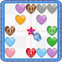 Codes for Heart! Hack