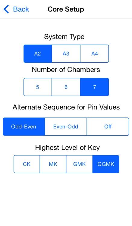 ICPinner screenshot-4