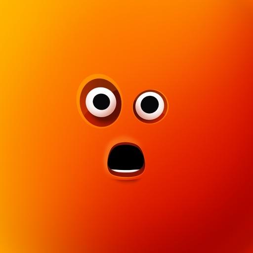 Face Shrink!