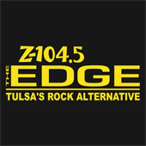 THE EDGE Z104.5