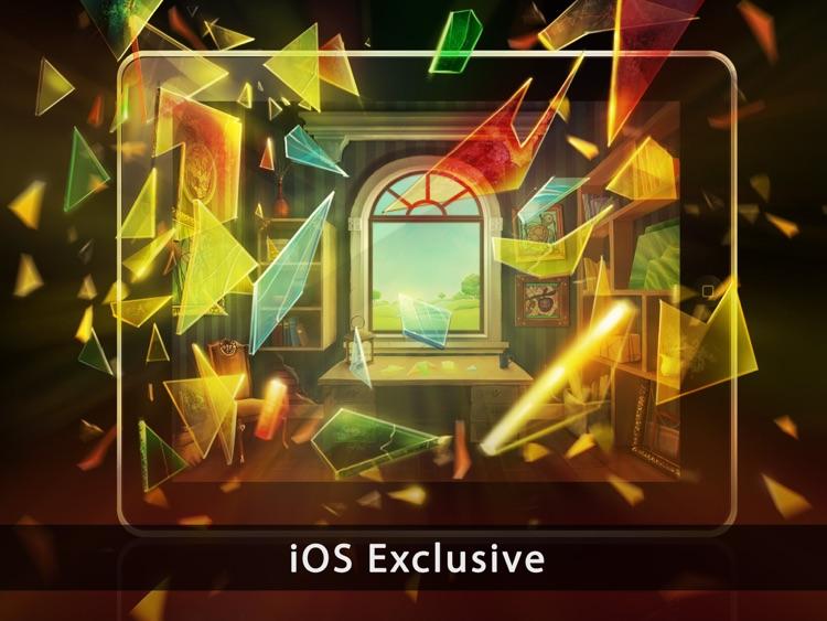 Pictorial 2 HD screenshot-3