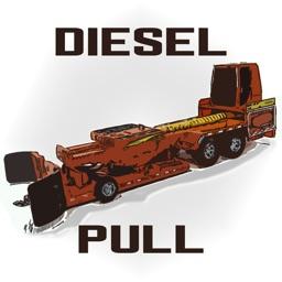 Diesel Pull