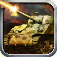Codes for Defend The Bunker - World War Hack