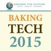 BakingTech 2015
