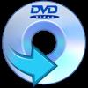 DVD Ripper - iFunia