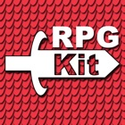 RPG Kit icon