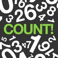 Codes for Count Clever Hack