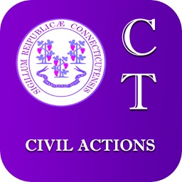 Connecticut Civil Actions