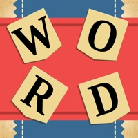 Codes for Find The Word ► Hack