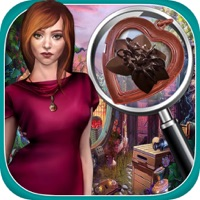 Codes for Hidden Objects:Curse of the Northern Lights Hack
