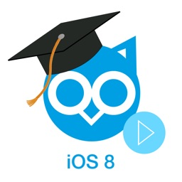 100 Video Tips for iOS 8 on iPad & iPhone