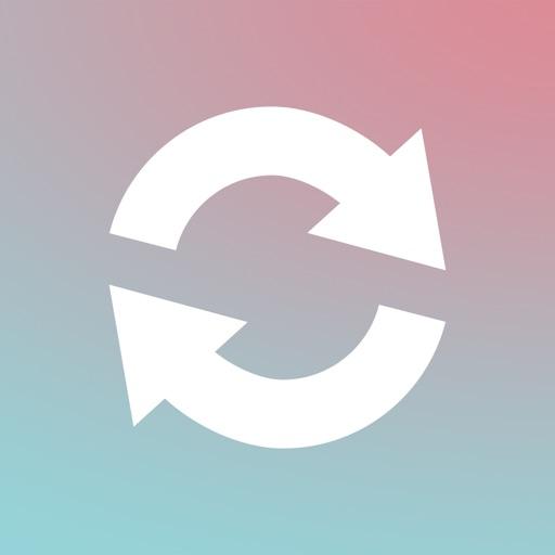 通貨のコンバーター iOS 8 | 日本人