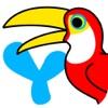Yteen-中高生のための投稿アプリ - iPhoneアプリ