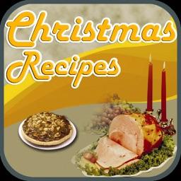 8000+ Christmas Recipes