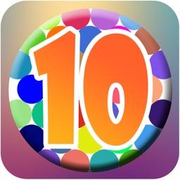 10!11