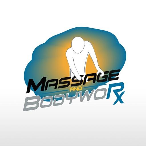 Massage and BodywoRX