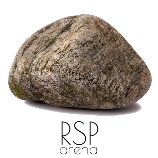 RSP Arena