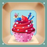 Codes for Cupcake Factory Lite Hack