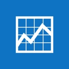 Microsoft Dynamics Business Analyzer icon