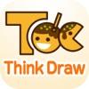 ThinkDraw