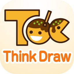 TOC ThinkDraw