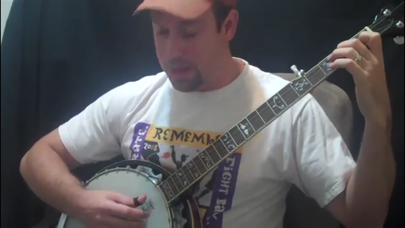 Banjo Academy screenshot four