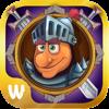 New Yankee in King Arthur's Court 2 (Full)