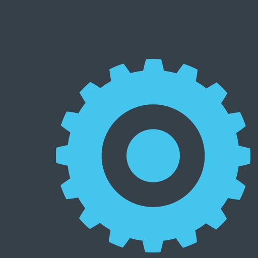 Impossible Gears - Easy Yet Hardest Game Ever FREE