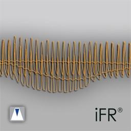 iFR® Tutor App