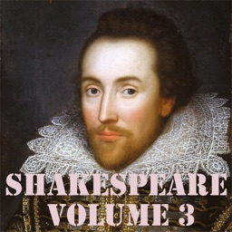 Shakespeare Collection Volume 3