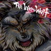 The Werewolfアイコン