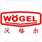 沃格尔 icon