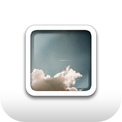 Redesign Photo