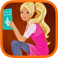 Activities of AAA High School Match Up Story - Cool Girl Makeover Game